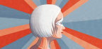 The Secret Power of Menopause