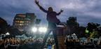 Elizabeth Warren's Fans Aren't Naive About Her Plans