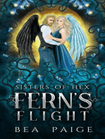 Fern's Flight