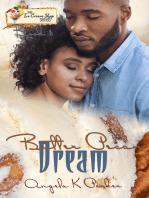 Butter Pecan Dream