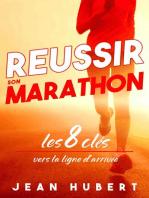 Réussir son Marathon