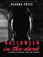 Halloween In The Dark