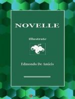 Novelle (Illustrate)