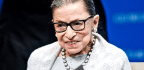 RBG Explains How The Supreme Court Has (and Hasn't) Changed