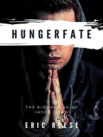Hungerfate