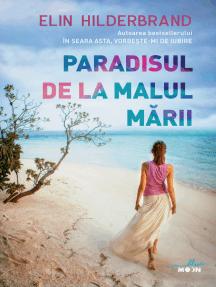 Paradisul de la malul mării