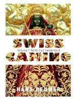 Swiss Camino - Volume I