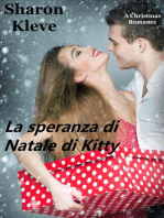 La speranza di Natale di Kitty