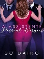 A Assistente Pessoal Virgem