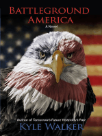 Battleground America
