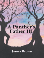 A Panther's Father III