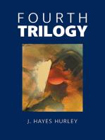 Fourth Trilogy