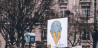 The World Is Striking For Climate Action On Friday, And Teens Made It Happen