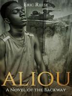 Aliou