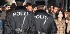 Azerbaijanis Wary Of New 'Morality Police'
