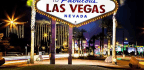Vegas Area, Casinos Charge Ahead With Electric Vehicle Spots