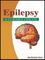 Epilepsy a Curable Disease