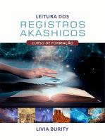 Leitura Dos Registros Akáshicos