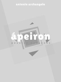 Ápeiron