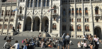 Does Hungary Education Reform Mean More Patriotism, But Less Democracy?