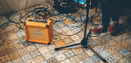 The Best Practice Amplifiers For Home And Travel