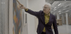 The History Of Art … According To Steve Martin