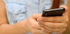 Pear Therapeutics CEO Explains App For Addiction Treatment