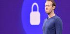 Facebook Restricts Speech by Popular Demand