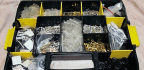 Workshop Essentials – Wiring Tools