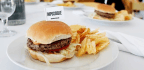What's Different About the Impossible Burger?
