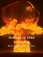 October 23, 1962