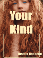 Your Kind
