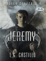 Jeremy (Angelo Spezzato #4)