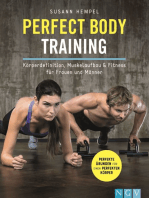 Perfect Body Training