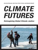 Climate Futures