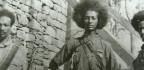 Writing About the Forgotten Black Women of the Italo-Ethiopian War