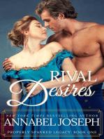 Rival Desires