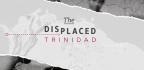 Trinidad & Tobago Government Unimpressed With BBC Report On Venezuelan Refugees