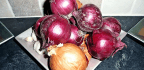 Onions And Garlic Linked To Lower Cancer Risk In Puerto Rico