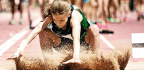 Focusing On One Sport Boosts Injury Risk For Child Athletes