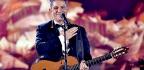 2019 Latin Grammy Nominations