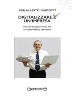 Digitalizzare un'impresa