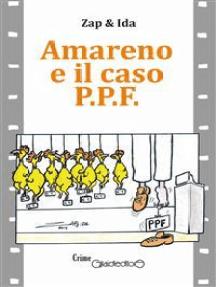 Amareno e il caso P.P.F.