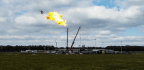 ExxonMobil, BP, Shell Oppose Methane Regulation Rollback, Here's What Else They Should Do