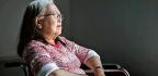 MRI Marker Better Predicts Progression Of Multiple Sclerosis