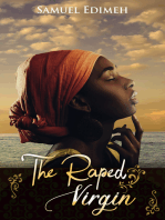 The Raped Virgin