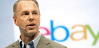 Under Pressure To Bid Up Growth, EBay Parts Ways With Its CEO