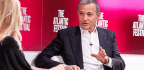 Disney's CEO Gets Why Employees Want Their Bosses to Be More Political