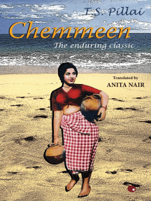 Chemmeen : The Enduring Classic
