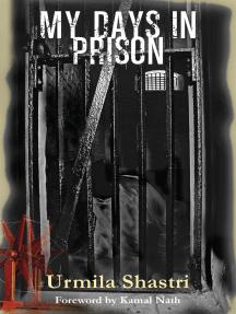 My Days In Prison - Karagar